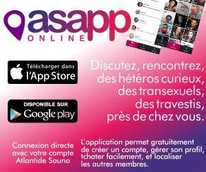 ASAPP.online